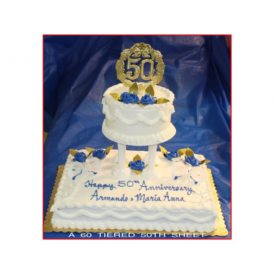 Lindmair Bakery9230 Magnolia Ave Riverside CA