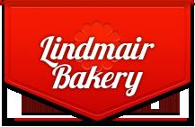 Lindmair Bakery